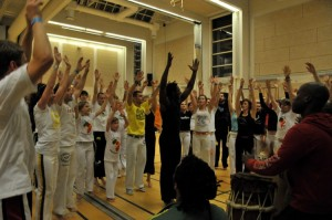 capoeira-meeting-copenhagen-2010-0247
